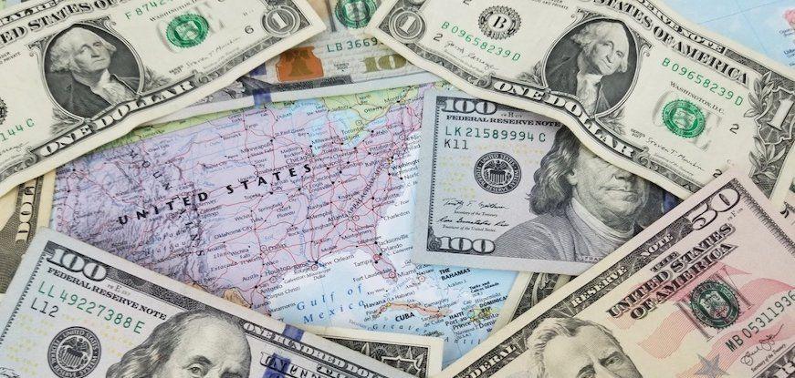 Anuncio Fincimex que restablece emisión de tarjetas magnéticas AIS para  remesas en dólares - La Nueva Cuba